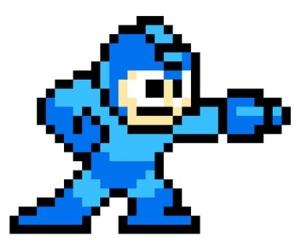 Nintendo eShop Begins Their Month Of Mega Man