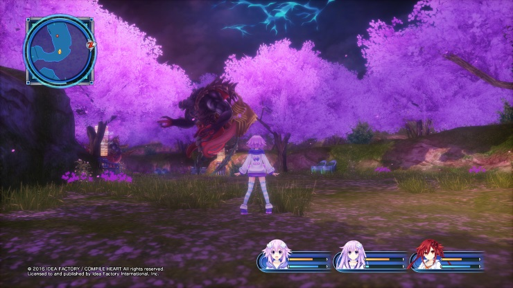 Megadimension Neptunia VII_20160222223400
