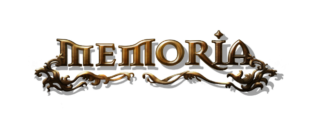 Memoria Preview – In Memorium of LucasArts