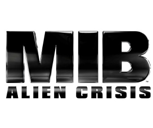 New Trailer and Screens for Men In Black: Alien Crisis