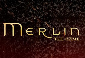 Merlin The Game Featured