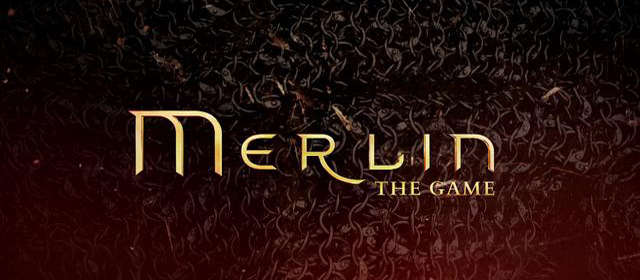 Merlin: The Game Interview: Lead Designer Mike Bithell