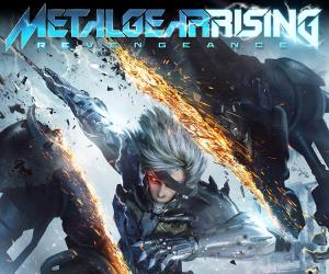 Metal-Gear-Rising-Revengeance-Review