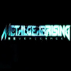 Platinum Want to Make More Metal Gear Rising Games