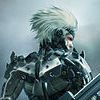 Metal Gear Rising Revengeance 100x100