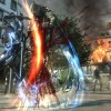 "Japanese Trailer Arrives For Revengeance ""Blade Wolf"" DLC"