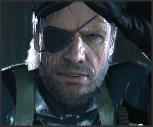 Metal-Gear-Solid-V-The-Phantom-Pain-Announced-at-GDC