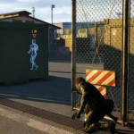 Hideo Kojima Talks More About Metal Gear Solid V: Ground Zeroes