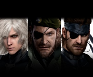 Metal-Gear-Solid-Legacy-Collection-Rated