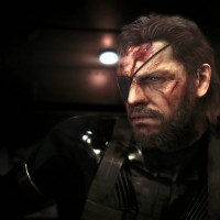 Konami To Show New MGS5 Features & Playable PES 2015 At Gamescom