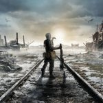 Deep Silver and 4A Games confirm that Photo Mode will be included in Metro Exodus at launch