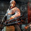 Final Metro: Last Light DLC Out Now