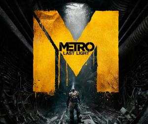 Metro-Last-Light-Preview-Going-Underground