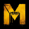 New Metro: Last Light Screenshots See the Light of Day