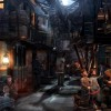 Metro Redux Arriving this Summer