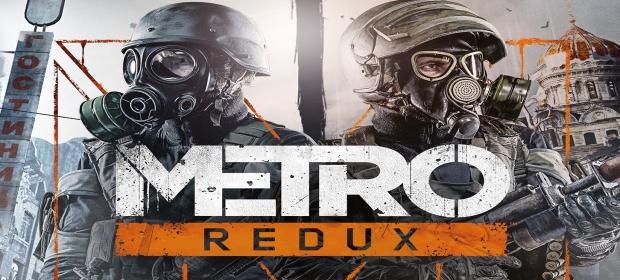 MetroRedux 620
