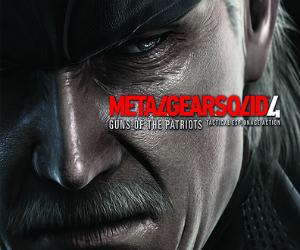 Metal-Gear-Solid-4-to-Receive-Trophy-Support-Via-Update