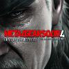 Rumour: Metal Gear Solid 4 to Receive Trophy Support Via Update