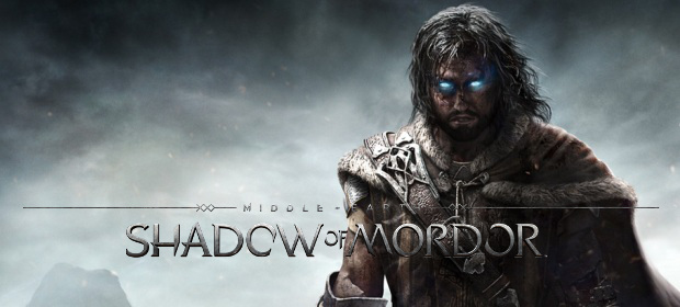 Middle-earth Shadow of Mordor interview