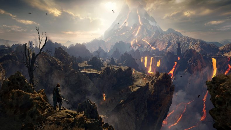 middle-earth-shadow-of-war-review