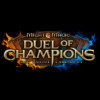 Might & Magic: Duel of Champions Review