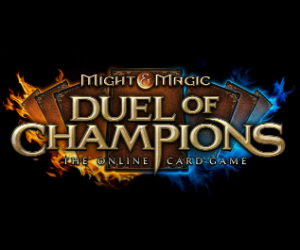 Might-And-Magic-Duel-Of-Champions-Review