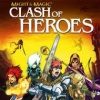 Might & Magic Clash of Heroes 100x100