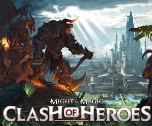 Might-and-Magic-clash-of-heroes-ios-released