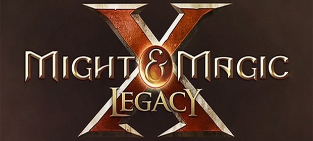 Might and Magic X Legacy Review