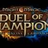 "Might & Magic: Duel Of Champions Tournament ""Road to Paris"" Announced"
