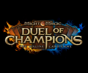 Might & Magic: Duel of Champions PC and iPad Hands-On Preview