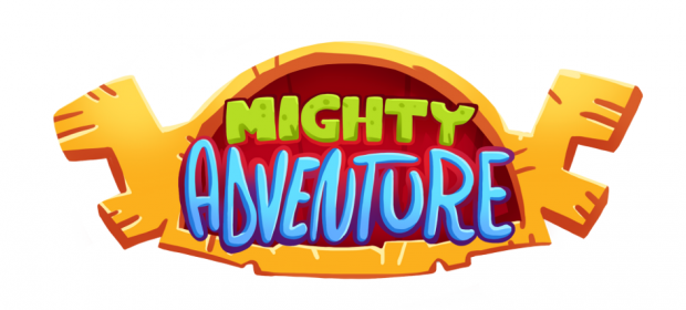 Mighty Adventure Review