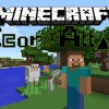 Score Attack: Minecraft
