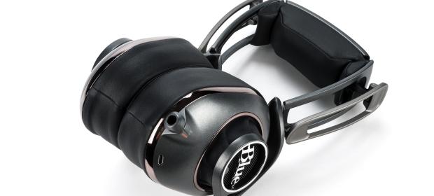 MoFi Headset Review
