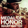 MoH Warfighter - Icon