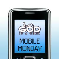 Mobile Monday – Astro Shark, Rolling Hero, Totems, LEGO Hero Factory: Brain Attack