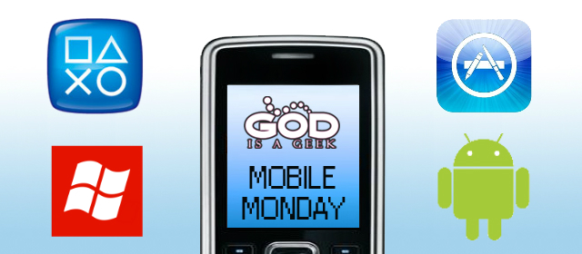 Mobile-Monday-Featured-Image