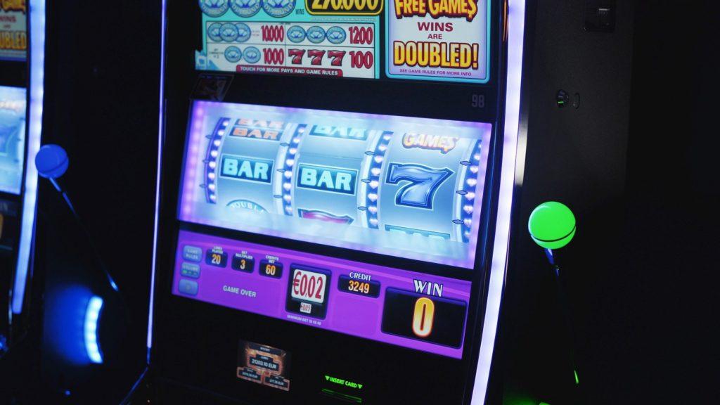 Empire Casino Free Play - Video Chef Slot