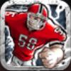 Mobile Linebacker - Icon