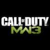 Call of Duty Modern Warfare 3 Logo