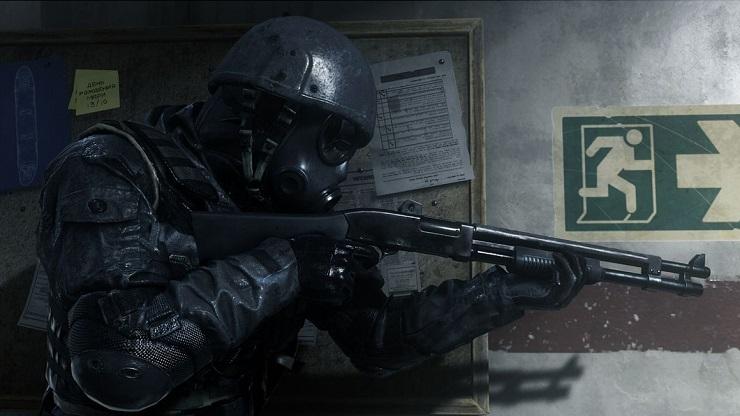 Modern-Warfare-remastered1