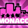 Monaco: What's Yours is Mine Suffered Poor Sales on Xbox 360