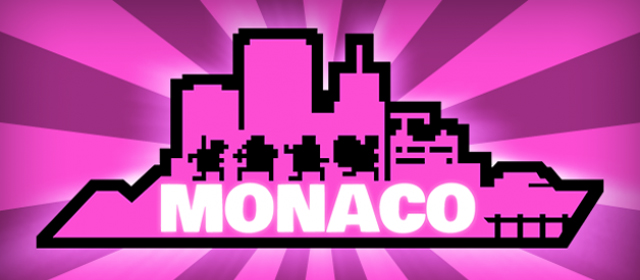 Monaco What's Yours is Mine Featured