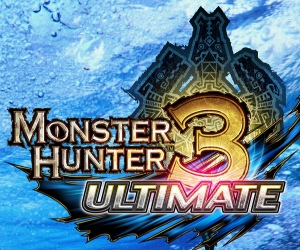 Monster-Hunter-3-Ultimate-Review