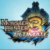 Monster Hunter 3 Ultimate Back in Stock in the UK