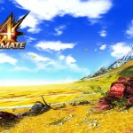 Monster Hunter 4 Ultimate Preview – Storied Hunter