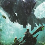 Monster Hunter 4 Ultimate Preview – A Starting Point