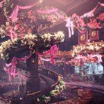 Monster Hunter World: Iceborne gets third free title update