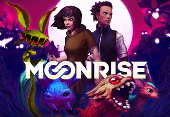Moonrise Key Art_Logo
