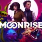Moonrise Key Art_Logo